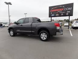 tundra truck 2012 used toyota tundra 4 6l v8 1 owner leather at landers