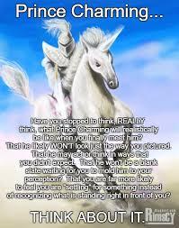 White Knight Meme - white knight meme generator imgflip