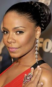 black women pin up hair do black updo hairstyles check this updo hairstyles for black women