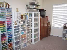 Craft Storage Cabinet Storage Diy Craft Storage Armoire As Well As Sauder Harbor View