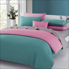 Full Size Comforter Sets On Sale Bedroom Magnificent Best 25 Pink And Grey Bedding Ideas On