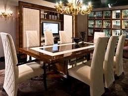 Luxurious Dining Table Dining Table Luxury Delectable Decor Astonishing Ideas Luxury