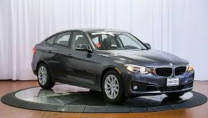 2014 Bmw 335i Interior 50 Best Used Bmw 3 Series For Sale Savings From 3 649