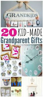 handmade grandparent gifts diy your photo charms 100 compatible with pandora bracelets