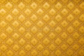 Excepcional Papel De Parede Do Sumário Do Ouro Foto de Stock - Imagem de ouro  &DW04