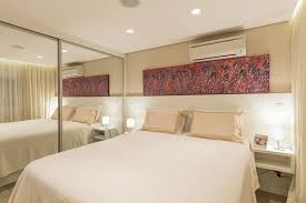 Bedroom Designed Modern And Stylish Bedrooms Designed By Interior Designers