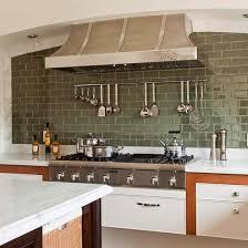 green subway tile kitchen backsplash kitchen backsplash ideas backsplash ideas kitchen backsplash