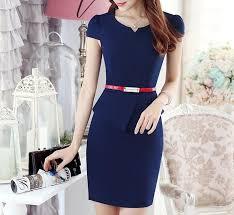 office uniform designs women dress suit womens business suits