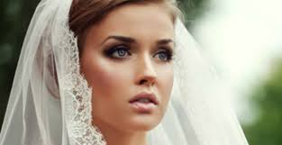 Wedding Makeup Artist Richmond Va Find Top Makeup Artists In Your Area Wedding Makeup