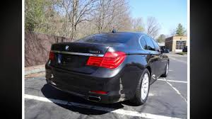 lexus dealer near quincy ma 2011 bmw 750i xdrive for sale foreign motorcars inc quincy ma