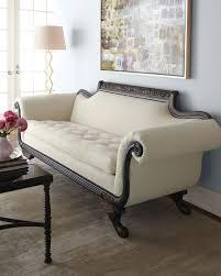 Upholstery Hendersonville Nc 14 Best Sofa Upholstery Ideas Images On Pinterest Sofa