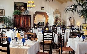 dining room restaurant downtown tucson dining restaurants arizona inn