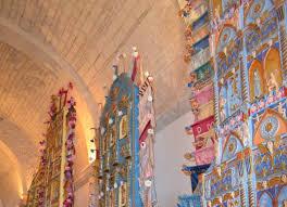 candelieri nulvi nulvi e i candelieri archivi damadelguilcier