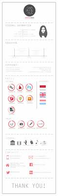curriculum vitae layout 2013 nissan 248 best resume images on pinterest resume templates page