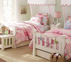 twin beds for little girls 32 dreamy bedroom designs for your little princess