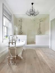 Bathroom Ideas Traditional by 35 Awesome Bathroom Design Ideas For Creative Juice
