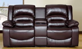 Leather Recliner Sofa Sets Sale Recliners Chairs U0026 Sofa Leather Reclining Sofa Sets Furniture