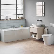 home bathrooms and showers direct