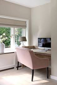 office office in home creating a home office white home office