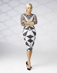 who dors yolanda fosters clothing real housewives of beverly hills yolanda foster on gigi hadid and