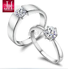 diamond couple rings images 2018 2013 new diamond ring wedding ring couple ring from gxfc1 jpg