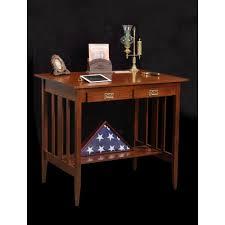 Drafting Table Desk Standing Desks Mission Tables U0026 Desks