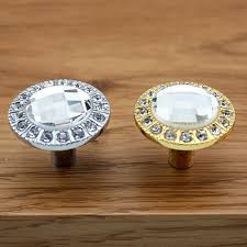 Crystal Kitchen Cabinet Knobs by Popular Crystal Kitchen Pull Buy Cheap Crystal Kitchen Pull Lots