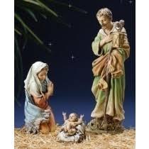 church nativity sets for sale school nativity size