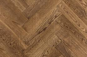 havwoods1998 oak kinver herringbone engineered timber flooring