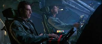 Independence Day Movie Meme - movie how did the computer virus get uploaded into the mothership