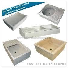 lavelli esterno lavabo da esterno voglio ricevere informazioni lavandino da
