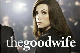 the good wife hairstyle metadata and the good wife here we go