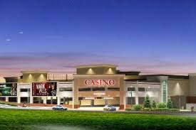 casinos with table games in new york new york casino commission approves table game regulations for