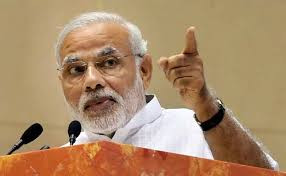 Cabinet Of Narendra Modi Modi U0027s 5 Hour Assessment Of Ministers Before Likely Cabinet Rejig