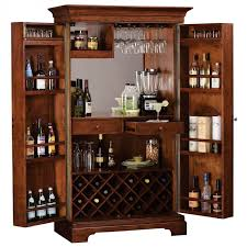 wine cabinets for home 70 home bar wine cabinet kitchen cabinets countertops ideas www