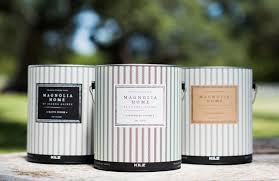 you can now buy joanna gaines u0027 paint line at westlake ace hardware