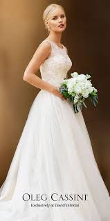 top wedding dress designers best 25 davids bridal ideas on davids bridal dresses
