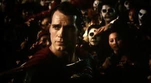 batman superman dawn justice trailer leaks