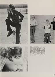 cat high yearbook explore 1975 sahuarita high school yearbook sahuarita az classmates