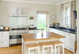 kitchen island stools with backs kitchen island with stools back to stylish small kitchen island with
