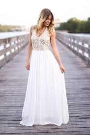 gold maxi dress and gold halter neck maxi dress beautiful dresses saved