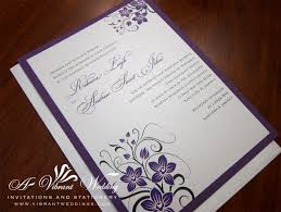 purple and silver wedding invitations blank purple and lavender invitations purple and silver wedding