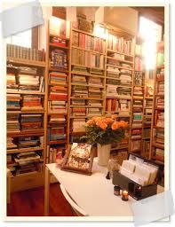 librerie vendita libreria altrevoci vendita libri decorazione d interni