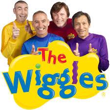 bacchanal headliner announced the wiggles u2014 the federalist