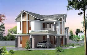Home Design Plans Pakistan Architecture Design Pakistani House