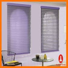 list manufacturers of roll up fabric blinds buy roll up fabric