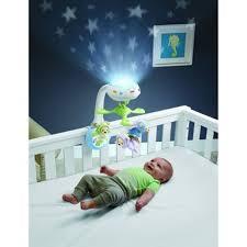 mobile enfant design mobile doux rêves papillon u2013 la grande récré vente de jouets et