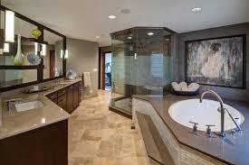 unique 60 luxury master bathroom suites design ideas of luxury luxury master bathroom suites bathroom suite suites on decorating