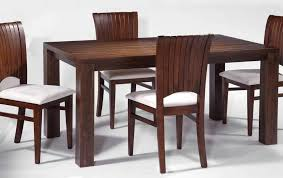awesome dining room chairs wood with marvelous design cherry wood