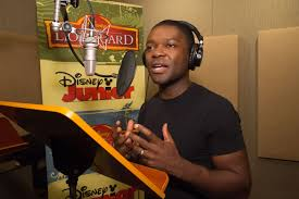 david oyelowo to play scar in the lion guard
